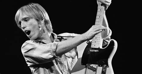 tom petty  greatest songs rolling stone