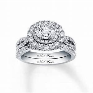 Jared diamond engagement rings memes for Jareds jewelry wedding rings