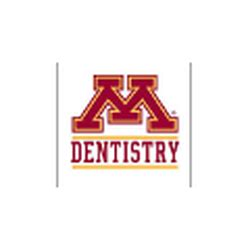 University Of Minnesota School Of Dentistry  14 Reseñas. Abc Production Associates Program. Automotive Technician Training Online. Diabetes Erectile Problems Highest Law Degree. All Degrees In College Best Graphics Software. Garage Door Repair Waukesha Germany Car Hire. Lower Back Pain While Walking. How To Help People Stop Smoking. What To Write On A Happy Birthday Card