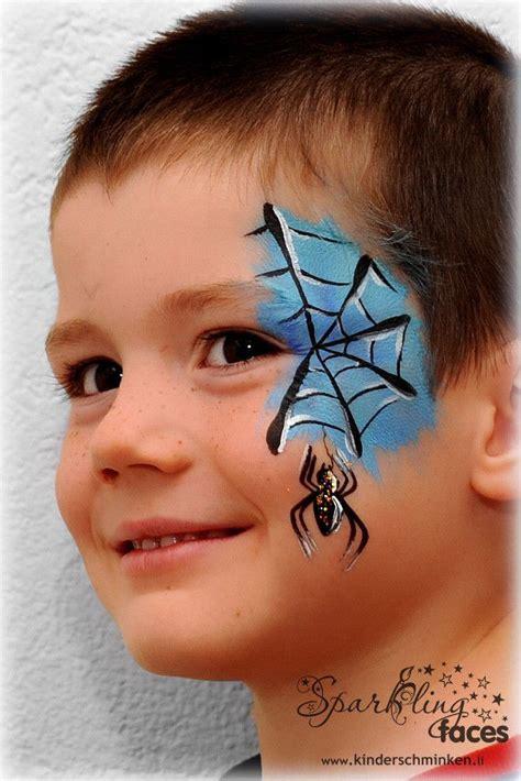 Vorlage Einfach by 20 Inspirational Kinderschminken Vorlagen Pdf Biokotor Me