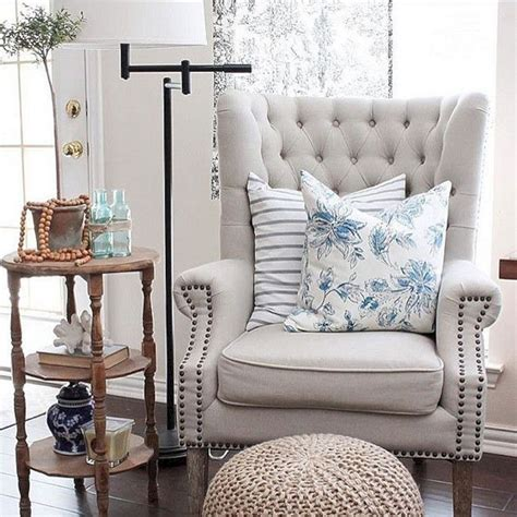 Awesome Accent Chair For Living Room 30 (awesome Accent