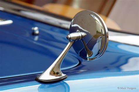 Bmw 503 Coupe, 1958 Restoration  Classicargarage  De