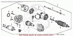 Area Honda Civic Motor Diagram Html