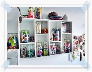 Taschen Aufbewahrung Ikea : n hutensilien aufbewahrung ~ Orissabook.com Haus und Dekorationen