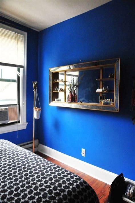Paint Colors For Bedrooms Blue by 25 Best Ideas About Valspar Blue On Valspar