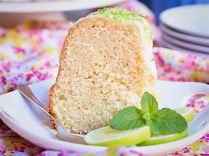 Brunch De Kitchen Aid : torta de lim n glaseada kitchenaid ~ Eleganceandgraceweddings.com Haus und Dekorationen