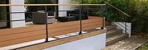 escalier exterieur metallique leroy merlin 10 With escalier exterieur metal leroy merlin