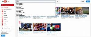 4 Free Keyword Research Tools For Video Marketers