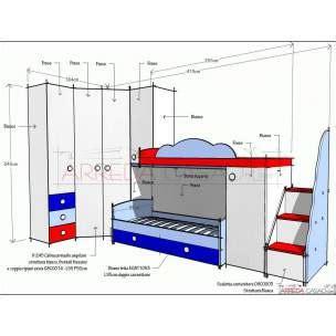 contenitori per cabina armadio contenitori per cabina armadio i being able to see