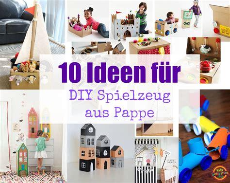 Diy Kinderspielzeug Kuscheliges Plaetzchen Fuer Die Kleinsten by Die Besten Ideen F 252 R Diy Kinderspielzeug Beste