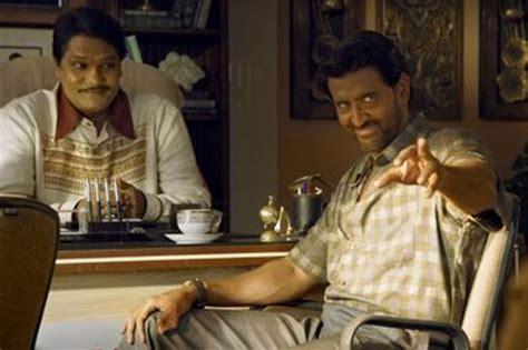 hrithik roshan   hard  super  trailer  succeeds    news