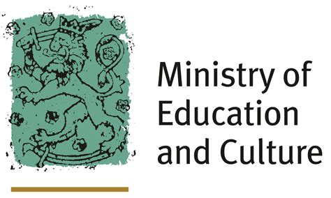 ministry  education  culture finland wikipedia