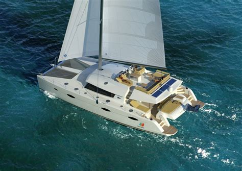Cost Of Catamaran by Specialized Yacht Charter Travel Agents Luxury Yacht