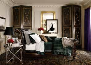 Plaid Club Chair by Apartment No One Ralph Lauren Home Ralphlaurenhome Com