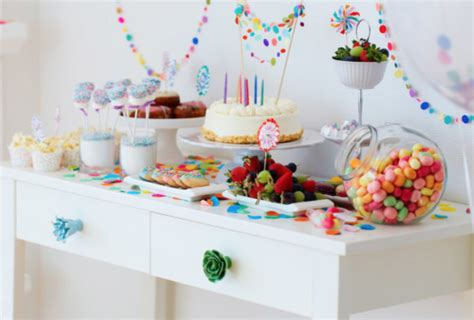 rental cake stand trays  dessert table