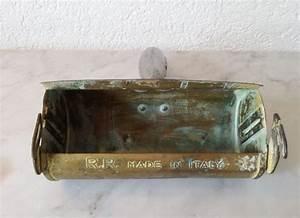 Malerwalzen Mit Muster : alte malerrollen farbwalzen malerwalzen strukturwalzen musterwalzen farbbeh lter ebay ~ Sanjose-hotels-ca.com Haus und Dekorationen