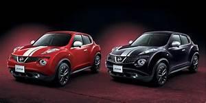Nissan Juke Nouveau : nissan juke 15rx pack le nouveau juke c 39 tait donc a ~ Melissatoandfro.com Idées de Décoration