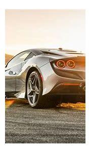 2020 Ferrari F8 Tributo 5K 4 Wallpaper   HD Car Wallpapers ...
