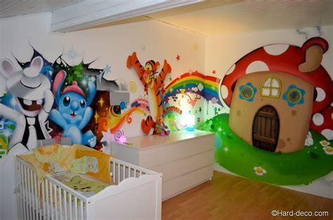 chambre fille 3 ans chambre petit garon 3 ans peinture chambre fille ans