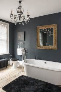 2017 bathroom colors home decor trends for 2017 get the of mineral grey 2017 Bathroom Colors