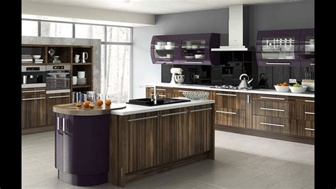 high gloss black kitchen cabinets high gloss kitchen cabinets modern high gloss white 7041
