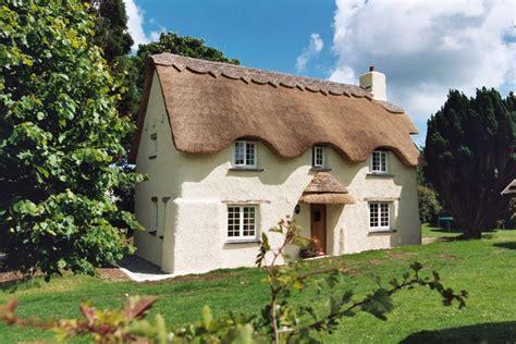 review bosinver farm cottages cornwall