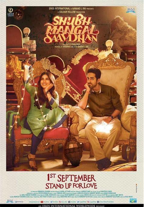 mangal shubh saavdhan movie hindilinks4u