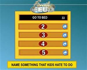1000 images about cpa humor parties etc on pinterest With family fued game template