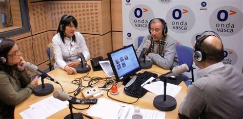 Onda Vasca by Lanaldi En Onda Vasca Lanaldi