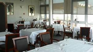 Restaurant Japonais La Rochelle : restaurant le belvedere la rochelle hotelrestovisio ~ Melissatoandfro.com Idées de Décoration