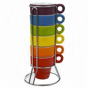 Tasse à Café Avec Support : d coration relations publiques pro ~ Teatrodelosmanantiales.com Idées de Décoration