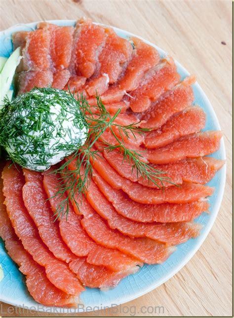 smoked salmon copycat kirkland smoked salmon recipe dry cured salmon let the baking begin