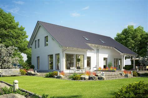 Doppelhaus Fertighaus Schwörerhaus