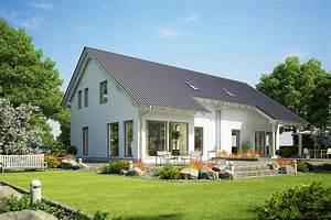 Doppelhaus Fertighaus Schlüsselfertig : doppelhaus fertighaus schw rerhaus ~ Frokenaadalensverden.com Haus und Dekorationen