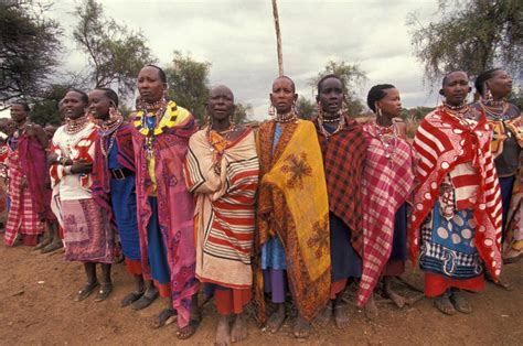 traditional african clothing african dresses entertainme