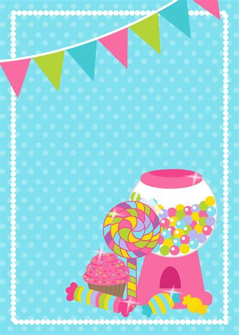 candyland background candyland background 183