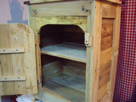 trucs et astuces cuisine objets déco tutoriels et meubles en bois de palettes