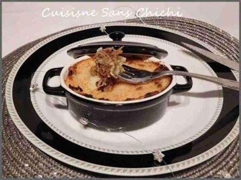cuisine canard recettes de confit de canard de cuisine sans chichi pagescuisine