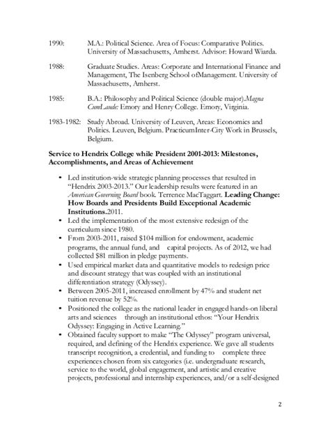 Writing Research Essays, Custom Writings Services. Cover Letter Sample For Fresh Graduate Student Pdf. Letter Of Resignation Law Enforcement. Cover Letter Examples Cfo Controller. Resume Summary Examples For University Students. Letter Of Application Key Account Manager. Letter Of Resignation Subject Line. Resume Cover Letter Sample Pdf. Sample Letterhead Business