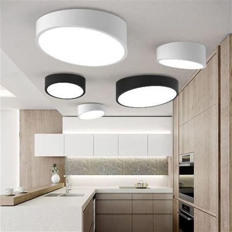 spot plafond chambre luminaire led encastrable plafond 28 images luminaire
