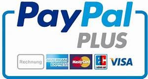 Paypal Plus Rechnung : die vorteile von paypal plus ein m chtiges tool f r shopbetreiber ~ Themetempest.com Abrechnung