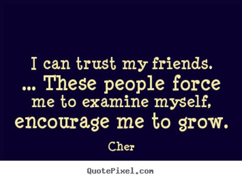 Quotes About Friendship And Trust Quotesgram. Funny Quotes Best Man Speech. Cute Umbrella Quotes. Inspiring Quotes Johnny Depp. Happy Quotes About Monday. Life Quotes For Girls. Short Quotes That Are Deep. Bible Quotes Brothers. Relationship Quotes For Him Tumblr