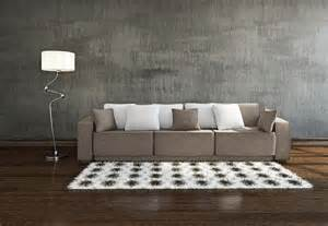 home interior wall pictures interior decoration living room wall interior design