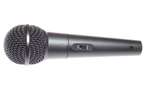 microphone pictures freaking news