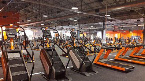 25 de clients pour basic fit en 9 mois fitness challenges