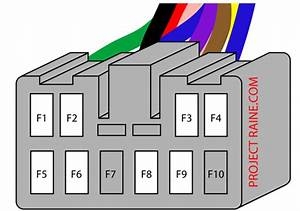 1994 Sc300 Stereo Wiring Diagram