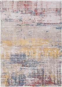 Louis De Poortere : louis de poortere rug atlantic montauk multi 8714 atlantic streaks design luxury rug shop uk ~ Frokenaadalensverden.com Haus und Dekorationen