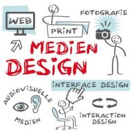 ausbildung zum designer ausbildung mediengestalter