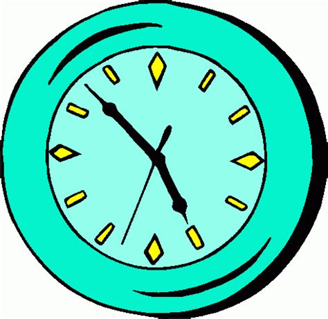 time clipart time clip art clipart best