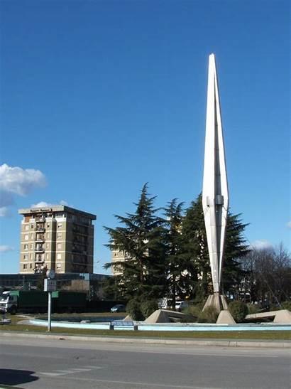 Zingonia Wikipedia Bergamo Arrivare Verdellino Come Fontana